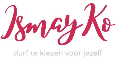 Ismay Ko